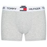 Boxer Tommy Hilfiger Classic Trunk