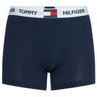 Tommy Hilfiger Classic Trunk Boxer Shorts