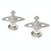 Vivienne Westwood Mini Bas Relief Cufflinks