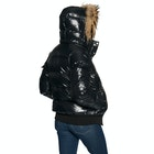 Pyrenex Aviator Shiny Women's Down Jacket