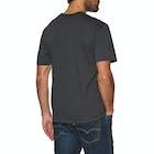 Armor Lux Mc Uni Herit Kurzarm-T-Shirt