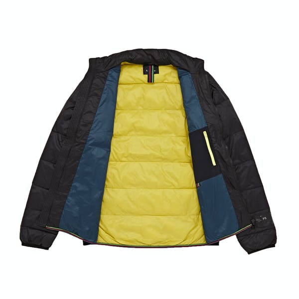 Paul Smith Padded 1 , Jacka Mäns