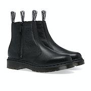 Dr Martens 2976 W/Zips Women's Boots