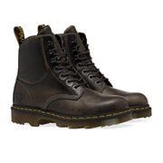 Dr Martens Crofton Boots