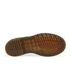 Dr Martens 1460 Farrah Chunky Glitter Women's Boots