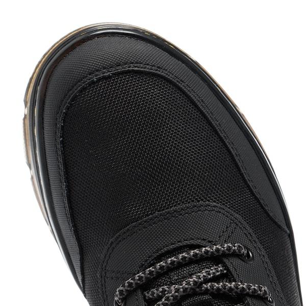 Dr Martens Bonny Tech Støvler