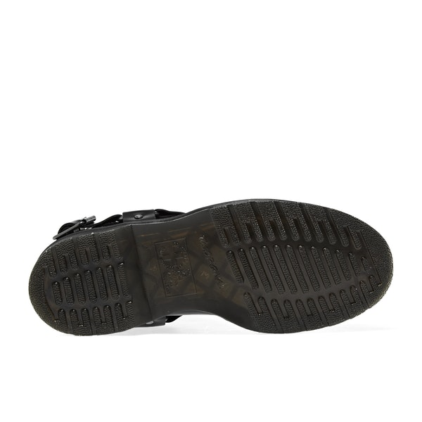 Dr Martens Wincox Women's Boots
