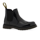 Dr Martens 2976 Kid's Boots