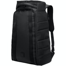 Douchebags The Hugger 30L Rucksack - Black Out