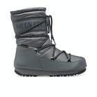 Moon Boot Mid Nylon Wp Сапоги
