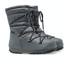Moon Boot Mid Nylon Wp Laarzen