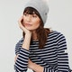 Joules Snowday Womens Beanie