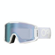 Gafas de nieve Oakley Line Miner