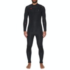 Xcel Infiniti Ltd 5/4mm Chest Zip Wetsuit