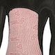 Xcel Infiniti Ltd 5/4mm Chest Zip Wetsuit