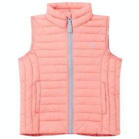 Corpetti Joules Croft - Pink