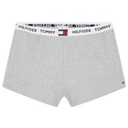 Tommy Hilfiger Short Loungewear Bottoms