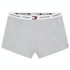 Tommy Hilfiger Short , Loungewear Bottoms