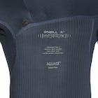 O'Neill 5/4mm Hyperfreak Comp Zipperless Wetsuit