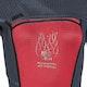 O'Neill Psycho Tech 5/4 + Chest Zip Full Womens Wetsuit