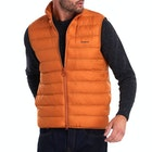 Barbour Bretby Quilted Herren Thermoweste