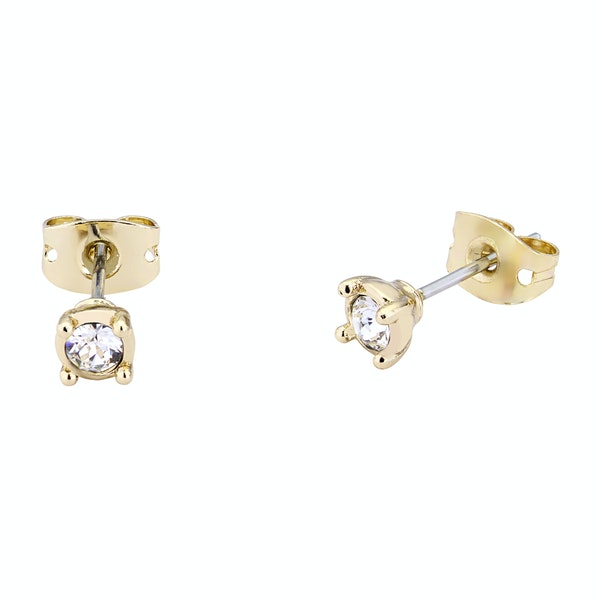 Earrings Donna Ted Baker Nenna Nano Sparkle Stud