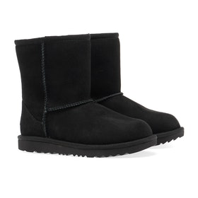 UGG Classic II Kid's Boots - Black