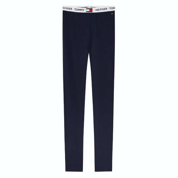 Leggings Donna Tommy Hilfiger Legging