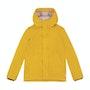 Yellow Ryl