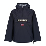 Napapijri Winter Rainforest Pullover Kid's Jacket