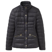 Joules Moritz Padded Feather Women's Down Jacket