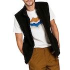 Aigle Clerky Vest Thermoweste