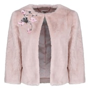 Ted Baker Kaatya Womens Bunda