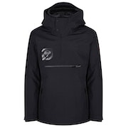 Napapijri Rainforest Ski 1 Mens 防水ジャケット