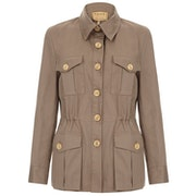Troy London Tracker Women's Jacket