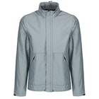 Veste Paul Smith Hooded