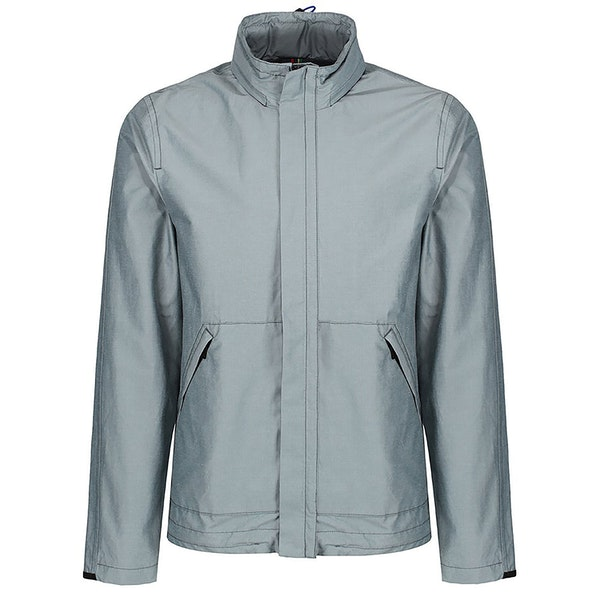 Blusão Paul Smith Hooded