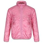 Pyrenex Motola Girl's Jacket