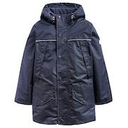 Joules Playground Boy's Waterproof Jacket