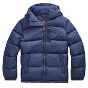 Ralph Lauren El Cap Boy's Jacket