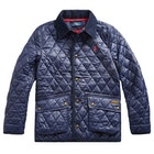 Polo Ralph Lauren Kempton Boy's Jacket