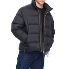 Moose Knuckles Maginot Jacket