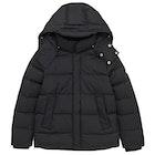Pyrenex Belfort Boy's Down Jacket