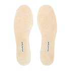 Hunter Luxury Shearling Insoles