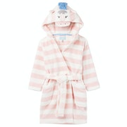 Joules Giddy Dressing Gown