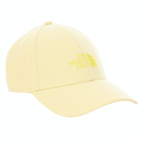 Casquette North Face 66 Classic - Tender Yellow