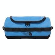 North Face Base Camp Travel Canister Wash Bag