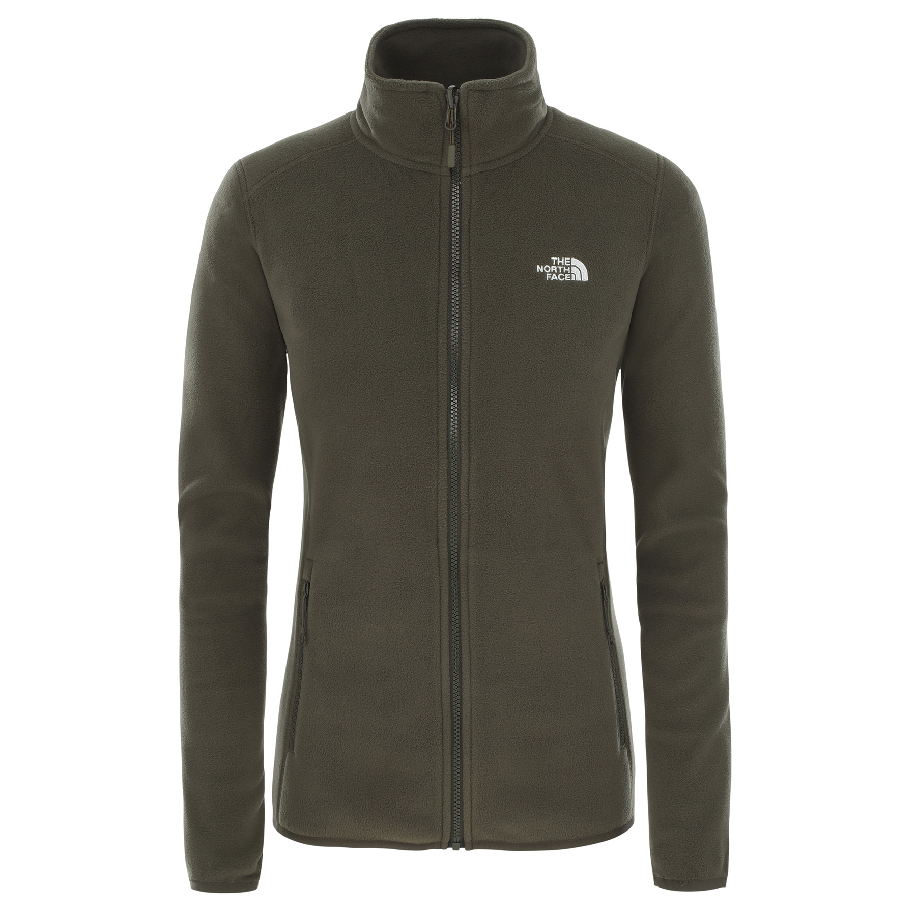 The North Face W Quest Print Giacca Impermeabile Donna