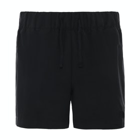 North Face Class V Ladies Shorts - TNF Black