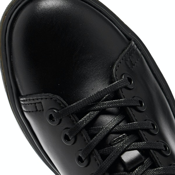 Dr Martens Dante Dress Shoes
